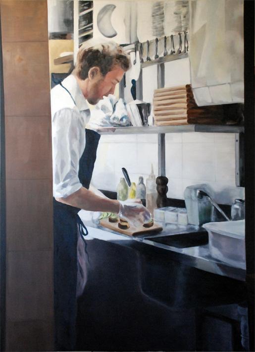 le_cuisinier-515x710