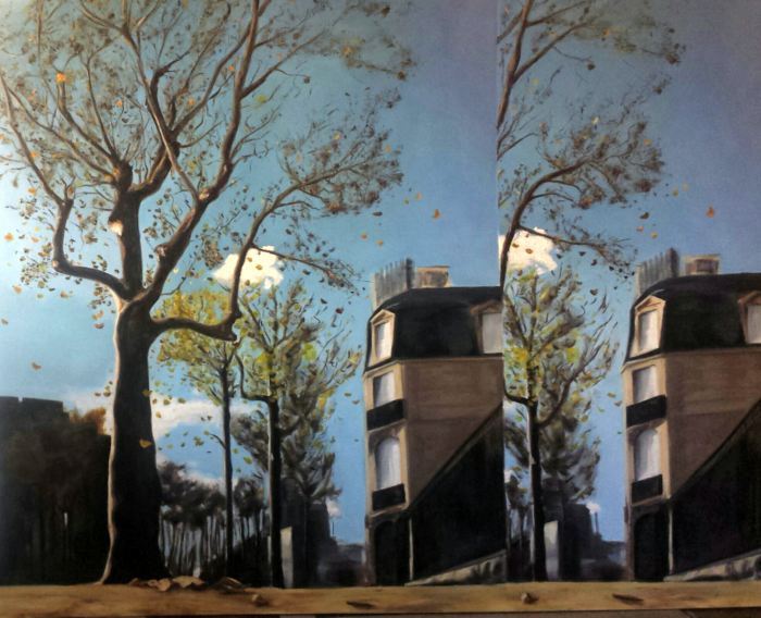 17_le-jardin-aux-sentiers-qui-bifurquent-155x190